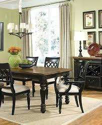 bradford dining room furniture macys dining chairs aboutyou space