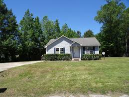 Jacksonville Nc Zip Code Map by 126 Baysden Dr For Sale Jacksonville Nc Trulia