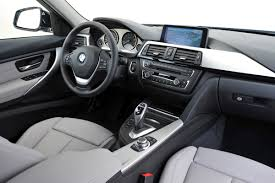 bmw 3 series dashboard 2013 bmw activehybrid 3 interior dashboard eurocar news