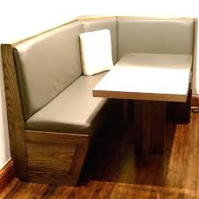 Dining Table Corner Booth Dining Booth Dining Set U2013 Steakhousekl Club