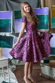 1940s day dresses u0026 tea dresses wrap dresses shabby apple and wraps