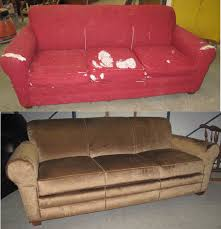 outdoor furniture reupholstery upholstery u2013 ackerman u0027s furniture service