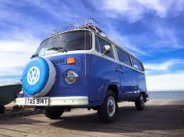 volkswagen bus beach hire sandy vw camper van hire in maidstone kent