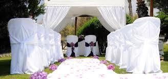 self wedding planner self planning instead of hiring a wedding planner women like that