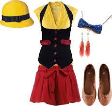 Pinocchio Halloween Costume 23 Pinocchio Images Pinocchio Disney Magic