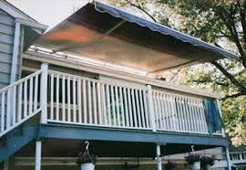 Cool Planet Awnings Zephyr Awning Llc Home Facebook