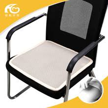 popular heated seat cushion for office chair buy cheap heated seat
