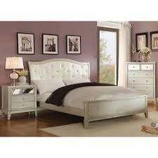 bedroom furniture sets modern modern contemporary bedroom sets for less overstock com