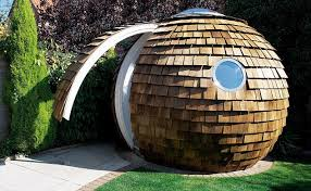 garden igloo garden igloos may come to america one day eichler network