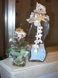Beachy Bathroom Accessories by Beach Themed Bathrooms Ideas