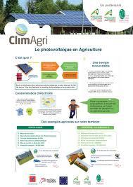 chambre d agriculture limousin plan énergie climat pour l agriculture climagri agriculture