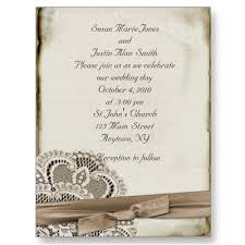 vintage wedding invitations cheap best invitations design and template orionjurinform part 74