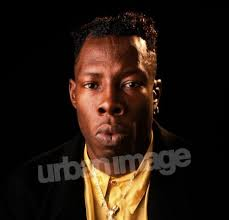 shabba ranks bedroom bully best picture of shabba ranks bedroom bully virginia howell