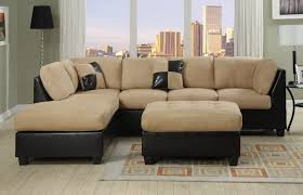 Ashley Chaise Sectional Living Room Furniture Best Ashley Furniture Sectional Sofas For