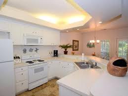 Vaulted Kitchen Ceiling Lighting Pendant Lighting For Vaulted Kitchen Ceiling Recessed Sloped Trim