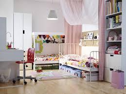 partager une chambre en deux une chambre 2 enfants ou plus quels aménagements