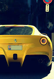 f12 weight 391 best f12 berlinetta images on