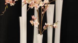 Creative Vase Ideas Decor Creative Eiffel Tower Vase Ideas Amazing Eiffel Tower