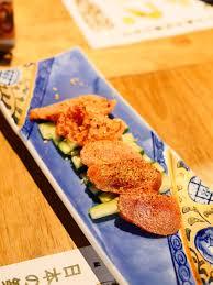 pro cuisine ร ป kabocha sushi home pro พระราม3 wongnai