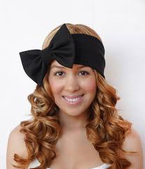 headband with bow 28 best bow turbans images on turbans turban
