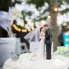 diy wedding registry diy flower chandelier for party decor or above the