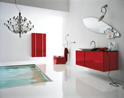 Bathroom With Shelves by Bathroom Wonderful Jacuzzi Tub Design Insert In Floor With