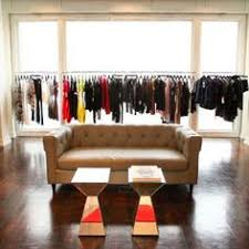 Shelves For Shoes by The Shoes Of Imelda Marcos Shoe Collection Famous Shoes And