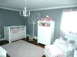 idées chambre bébé fille idee chambre bebe fille s dossier s d idee de chambre pour bebe