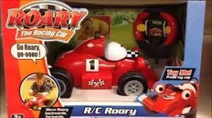 buy roary racing car loada transporter playset cheap price