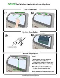 drive auto products car window shade drive auto products