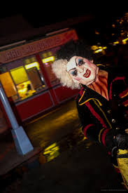 halloween horror nights jack the clown halloween horror nights 2015 house by house review as universal