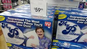 bed pillow reviews mypillow review aug 2015 update wafflesatnoon reviews