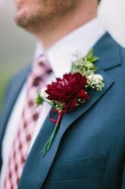 Red Rose Boutonniere Best 25 Red Boutonniere Ideas On Pinterest Red Rose Boutonniere