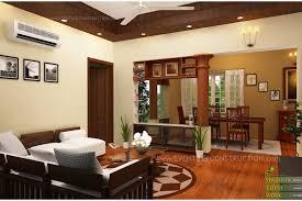 kerala home interior designs kerala home interior design living room home design and homey