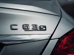 mercedes amg logo mercedes benz c63 amg 2015 picture 100 of 107