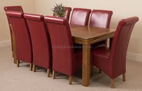 World Market Dining Room Chairs by Burgundy Dining Room Chairs 7 Best Dining Room Furniture Sets