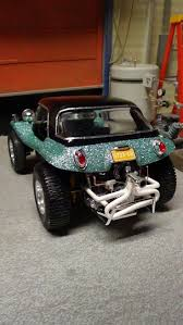 buggy volkswagen 2013 13 best atv dune buggy images on pinterest dune buggies beach
