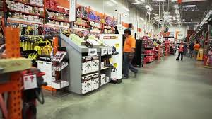 home depot spring black friday store set up signage the home depot merchandising jobs merchandising careers