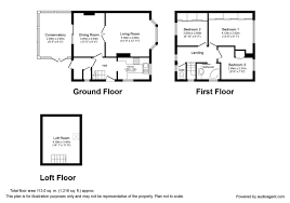 9 X 9 Bedroom Design 3 Bedroom Semi Detached House For Sale Brayside Road Manchester