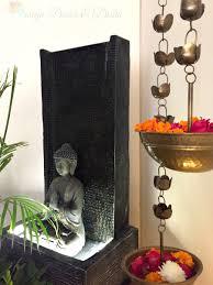 design decor u0026 disha home tour rashmi chandra