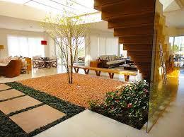home garden interior design interiors with indoor garden spaces interior design with indoor