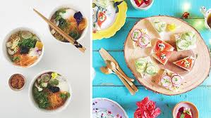 instagram cuisine 10 food stylists that will inspire you to up your instagram