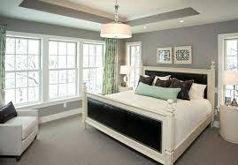 interieur chambre idee deco de chambre adulte photo gris on decoration d interieur