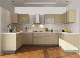 where to buy kitchen cabinets kitchen cabinet design nigeria buy hot in where to cabinets shop