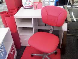 Pink Desk Chair At Walmart by Walmart Pink Office Chair U2014 Office And Bedroom