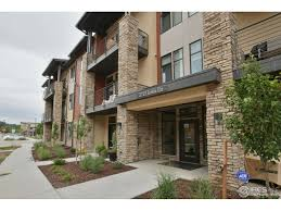 The Landmark Apartments Fort Collins by 2715 Iowa Dr 204 Fort Collins Co 80525 Mls 829819 Redfin
