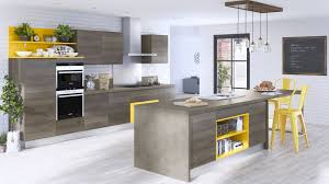 meuble de cuisine allemande cuisine allemande best cuisine modele beau génial meuble cuisine