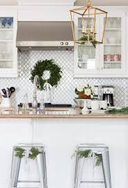 Christmas Kitchen Decorating Ideas by 413 Best A Thoughtful Place Blog Images On Pinterest Budget Diy