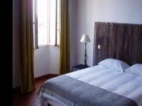 les chambres d hotes u castellu près de calvi et à algajola