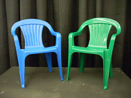Plastic Stackable Chairs Use Plastic Stackable Patio Chairs U2014 Nealasher Chair